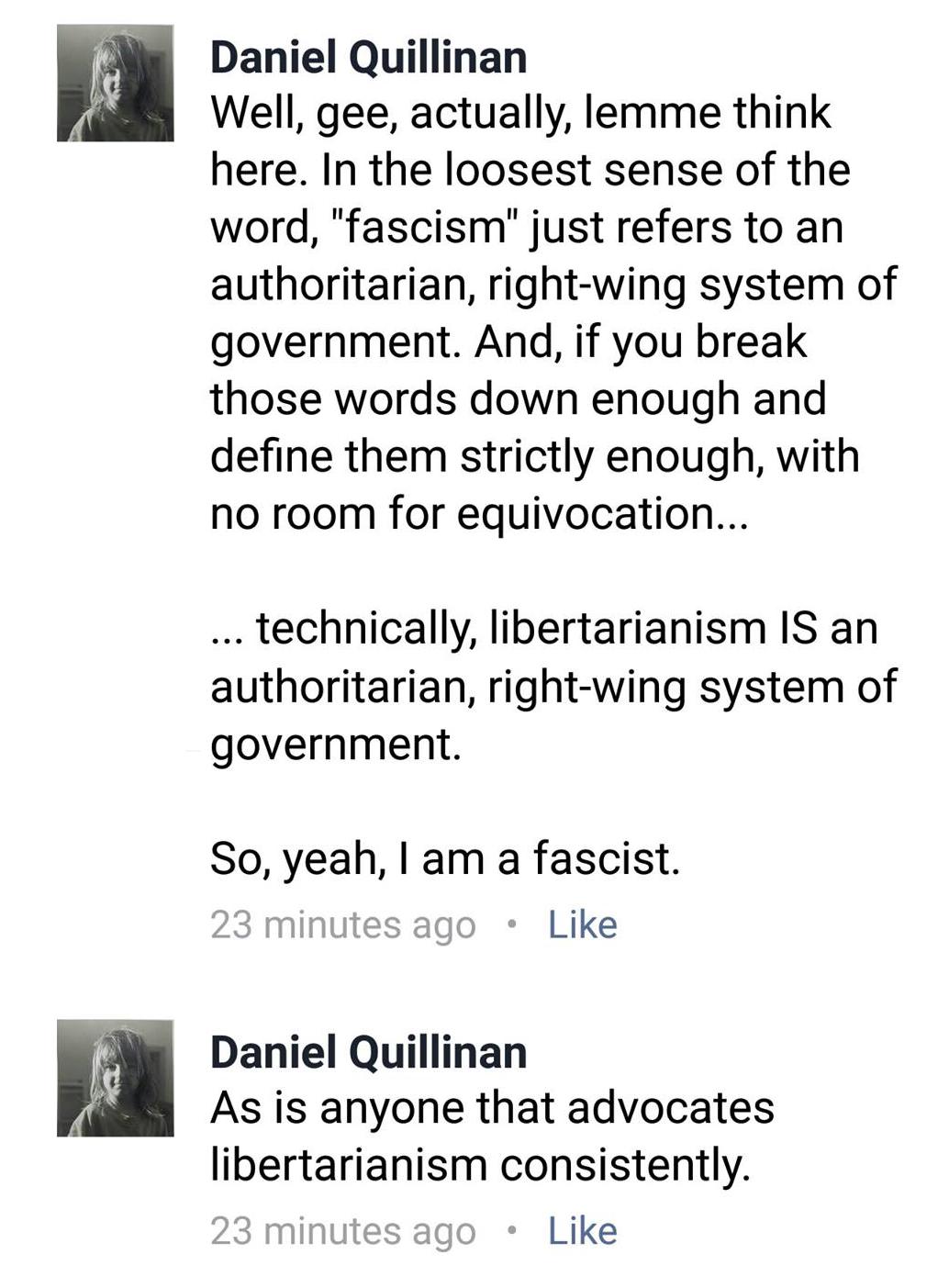 libertarianfascist